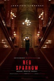 weplay watch red sparrow 2018 watch action movies online for