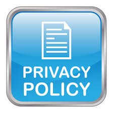 pirvacy policy privacy policy ctpoa