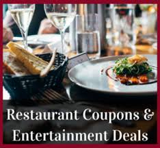 home depot black friday 2016 provo ut ad utah restaurants coupons u0026 entertainment dealscoupons 4 utah