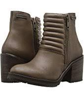 womens boots harley davidson harley davidson boots at 6pm com