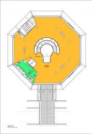 Art Gallery Floor Plan by Sabah Art Gallery Floor Plan Venue Directory
