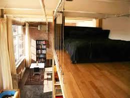 small loft living room ideas awesome loft apartment furniture photos liltigertoo com