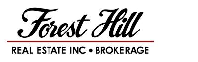 real estate muskoka muskoka real estate listings muskoka realtor