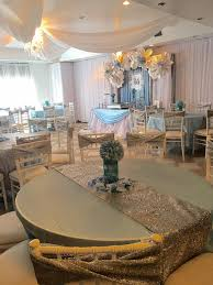 Wedding Halls For Rent Bronx Party Halls 750 Cheap Venue Spaces 347 832 3100
