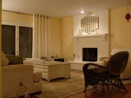 modern living room ideas no windows room design ideas