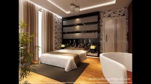 Contemporary Bedroom Design 2014 30 Modern Ikea Bedroom Ideas That Will Enchant You Pennyroach