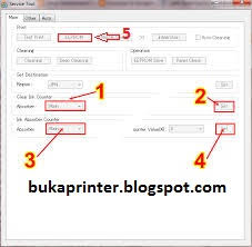 download resetter mg2170 mg2270 and mg5270 reset canon mg2170 mg2270 dan mg5270 error p07 dan e08 dokter