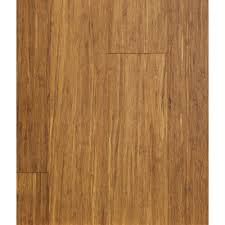 Strand Woven Bamboo Strand Woven Bamboo Flooring Style Different Colors Of Strand