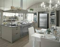Amazing Kitchen Designs | amazing kitchen design by minacciolo adorable home