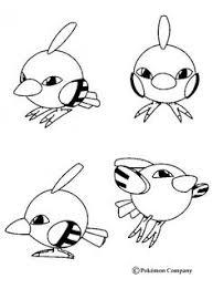 image result pokemon sun moon coloring pages legendaries