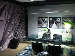 Roche Bobois Metz by Blog Stadler Design Studio