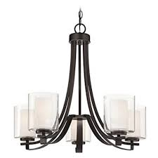 Entry Chandelier Charming Entry Chandelier Lighting On Interior Home Remodeling