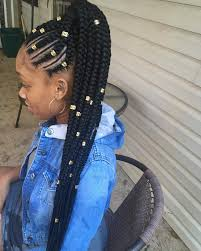 awesome 30 cornrow hairstyles for different occasions u2013 get your