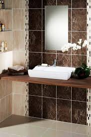 bathroom bathroom interior design ideas bathroom remodels for