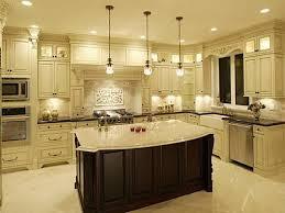 color schemes for kitchen cabinets kitchen cabinet color schemes whaciendobuenasmigas
