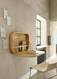 contrat de location chambre meubl馥 chez l habitant 34 best bureaux images on desks offices and home office