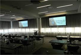 meetings u0026 events at radisson blu aqua hotel chicago chicago il us