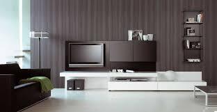 Southwest Living Room Furniture - Stylish living room designs