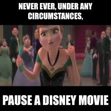 This Is Why Meme - 20 anna memes real frozen fans will love sayingimages com