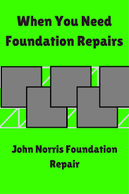 best 25 foundation repair ideas on pinterest pier and beam