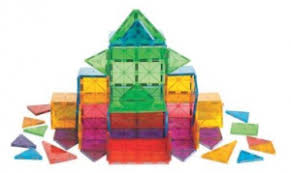 magna tiles sale black friday where can i get the best deals on magnatiles