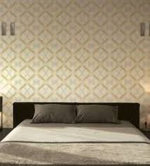 Paper Wallpaper by Wallpapers Buy Wallpapers Online In India At Best Prices For