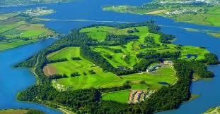 golf holidays in ireland dublingolfhotels ie