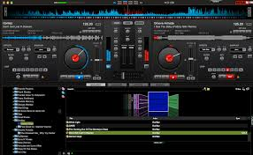 virtual dj software free download full version for windows 7 cnet how to mix with virtual dj the free mac app you should get right