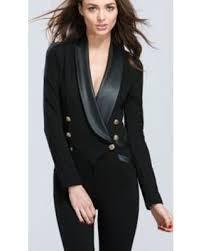 leather jumpsuit find the best savings on tux faux leather jumpsuit