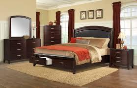 furniture furniture outlet memphis tn royal furniture uae royal furniture memphis furniture stores in southaven ms royal furniture southaven