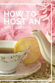 119 best tea party images on pinterest recipes afternoon tea