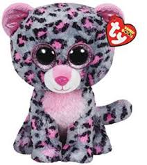 beanie boo birthdays complete list