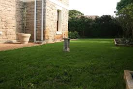 Backyard Grill Kenilworth by Guest House Reading House Cape Town South Africa Booking Com
