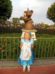 Disney Halloween Party Costume Ideas by 1026 Best Mnsshp Costume Ideas Images On Pinterest Silver Lining