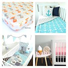 Decor For Baby Room Nautical Decor For Baby Room Best Girl Nursery Images On Babies