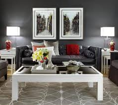how to decorate a square coffee table square coffee table decor coffee table decor sitez co