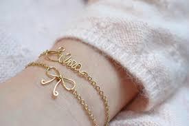 Name Braclets 29 Diy Bracelets Design Diy To Make