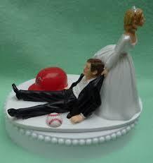 wedding cake los angeles wedding cake topper los angeles of anaheim la baseball