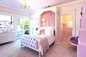 princess bedroom decorating ideas princess bedroom decorations princess comforter set princess