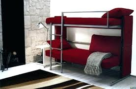 sofa bunk bed for sale sofa bunk bed for sale bed with desk and sofa underneath outstanding