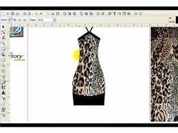 design your own dress design your own clothing fashion sketches