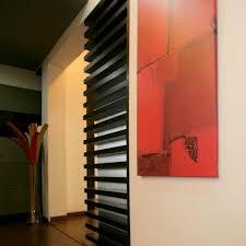 brown minimal design rugs interior loversiq decorations bedroom