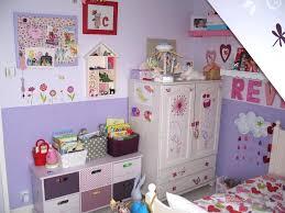 chambre barbapapa idee chambre fille 8 ans deco chambre fille mezzanine fille