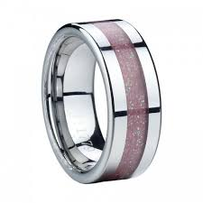 tungsten women rings images Tungsten carbide rings tungsten wedding bands women rings women JPG