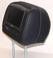 lexus rx450h singapore new 2013 lexus rx350 rx450h f sport dual dvd headrest video