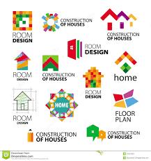 house design maker download 19 3d home design maker online gallery for gt doodle art