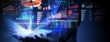core data analytics
