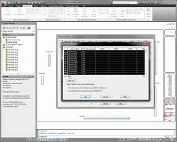 autocad electrical 2011 wire diagram productivity youtube