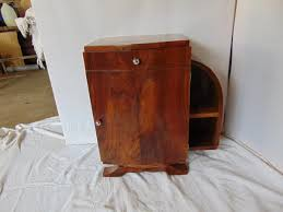 meubles art deco style marvelous petit meuble art deco 3 petit meuble du0027époque art