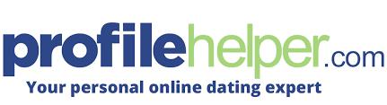 online dating profile writer ProfileHelper com